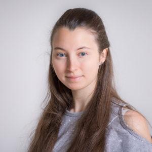 Theresa Völkl