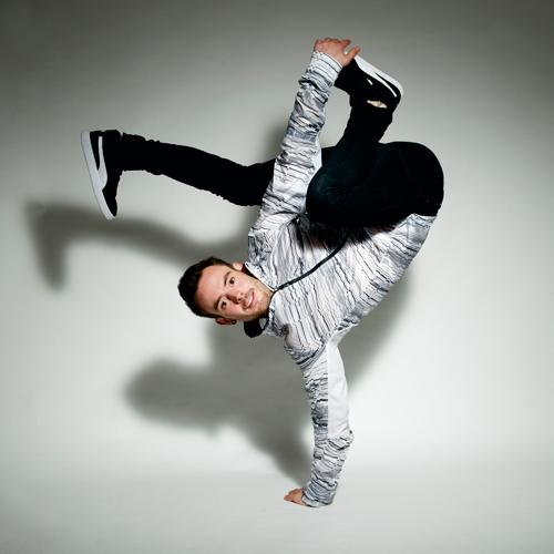 benedikt_mordstein_breakdance