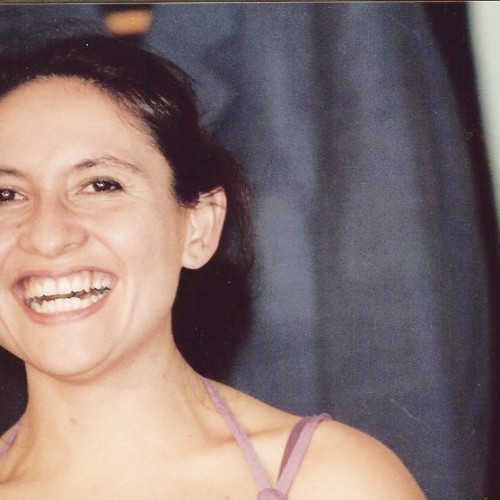 tiel latino personals Chantal t levendal is on facebook join facebook to connect with chantal t levendal and others you may know facebook gives people the power to share and.