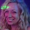 Anne Thiel - Hatha Yoga Lehrerin