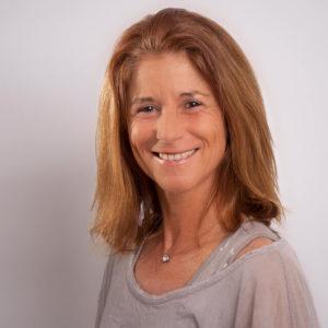 Cristina Garcia de Jentys
