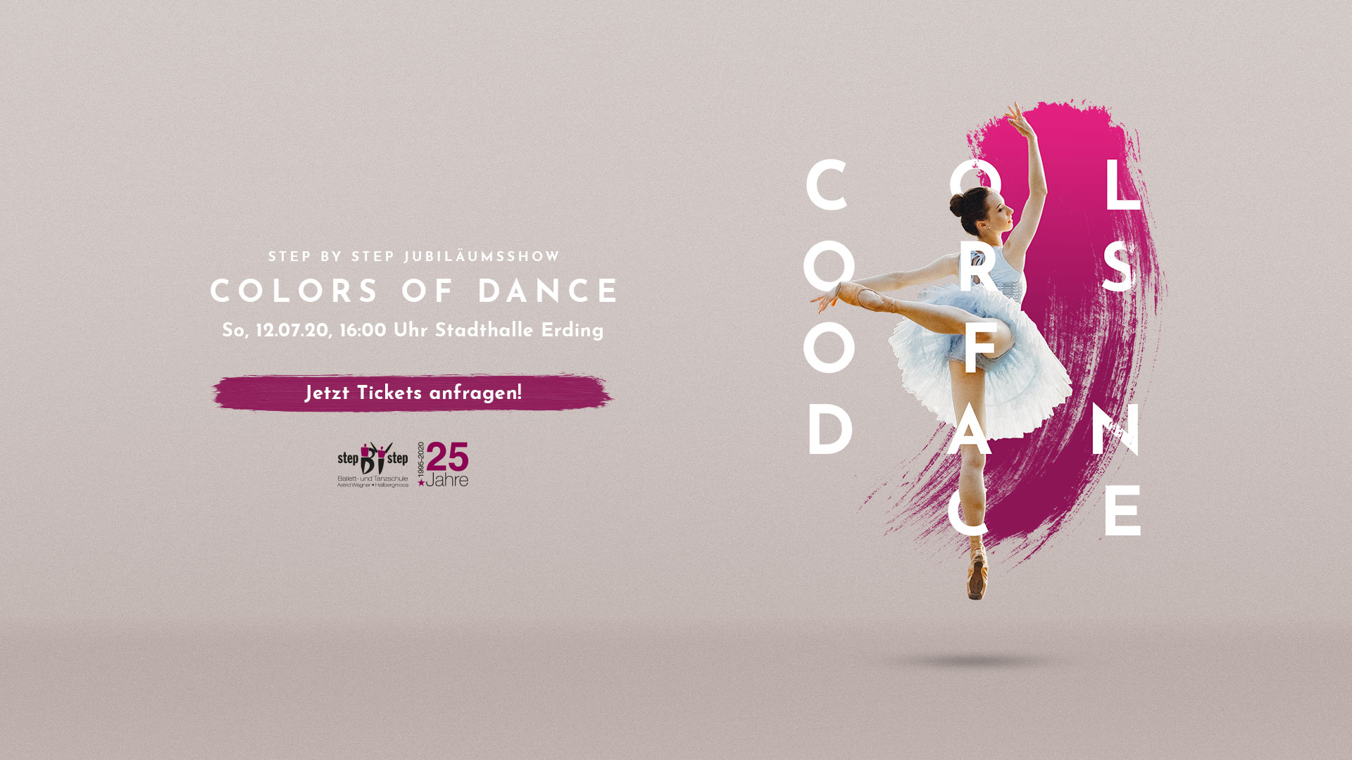 Colors-of-Dance-Ticket-Teaser