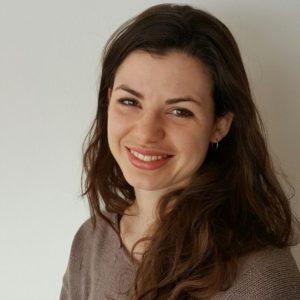 Anika Ziegler